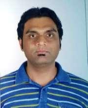 Vineet24's avatar