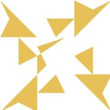 vinicio34's avatar
