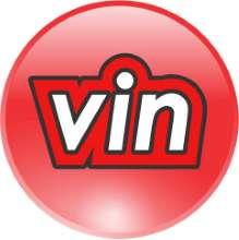 Viniciusalopes's avatar