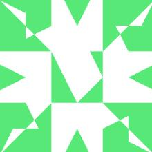 Vinig123's avatar