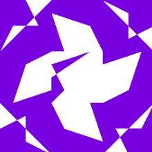 vinisha9's avatar