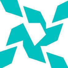 vinittechgeek's avatar