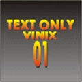 Vinix's avatar