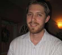 vinneyk's avatar