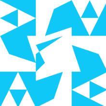 Vinni2000's avatar