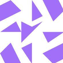 vinnu_1981's avatar