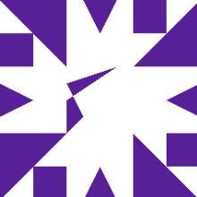 vinny_x_'s avatar