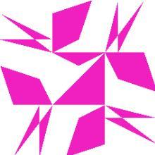Vinod_Malik_d8347d's avatar