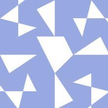 VinodGupta's avatar