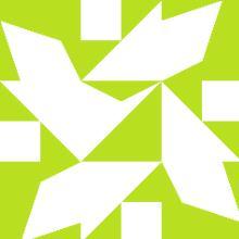 VinodV-ISV's avatar