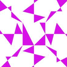 Vinoth_C's avatar