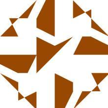 Vinoth_SPConsultant's avatar