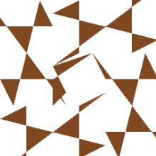 vinothini_vinu's avatar