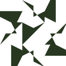 VinothMariKumar's avatar