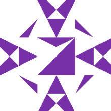 vinothnagar's avatar