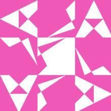 VinoWax's avatar