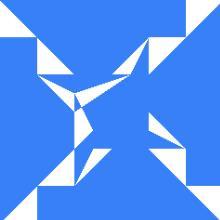Vins007's avatar
