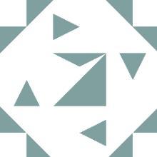 vins84's avatar