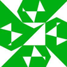 Vinsanity904's avatar