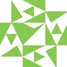 vinshek's avatar