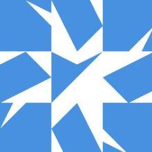 Vinspec1970's avatar
