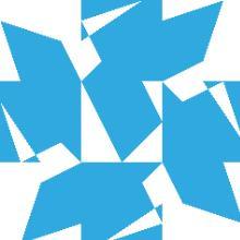 vinsup's avatar