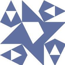 vintagevintage's avatar