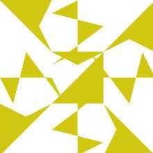 vintat's avatar