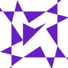 Vintje's avatar