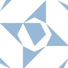 Vintondale's avatar