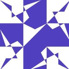 Vinuthna's avatar