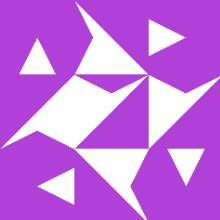 Vinvrnyryd's avatar