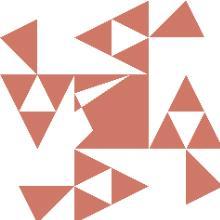 vinwin06's avatar