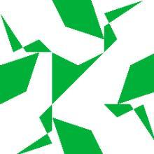 viny.jais's avatar