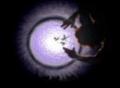 violet313's avatar