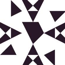 Violeta11's avatar