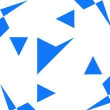 Violettaylor2233's avatar