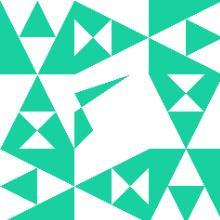 viotank's avatar