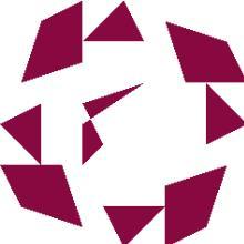 vipasane's avatar