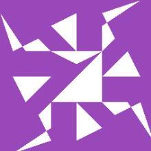 Viper0222's avatar