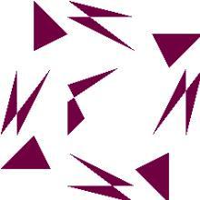 viper2002x's avatar