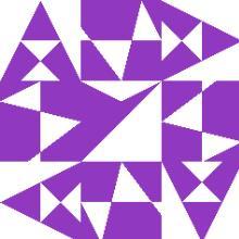 Viper7513's avatar