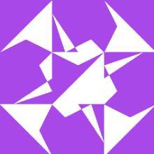 VIper_sb's avatar