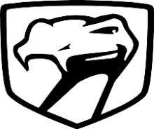ViperByte's avatar
