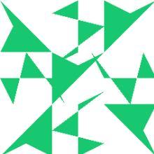 Vipercat's avatar