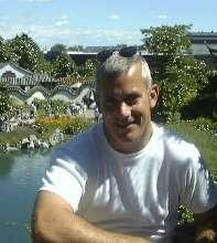 viperguyinaz's avatar