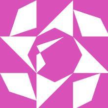 ViperMWC's avatar