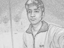 Vipin1_44's avatar