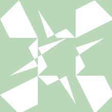 Viplove's avatar