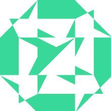 viProCon's avatar